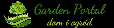 Gardenportal.pl