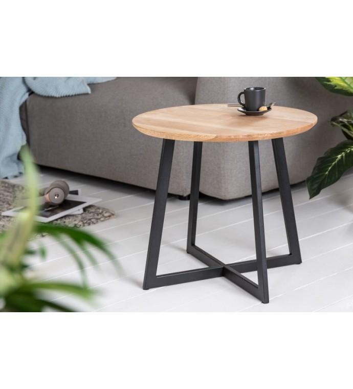 stolik kawowy Lont